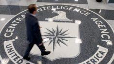 El escepticismo hacia la comunidad de inteligencia de EE. UU. es algo bueno