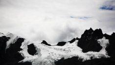 Avalancha mata a tres españoles y un peruano en los Andes de Perú