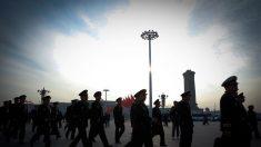 """""""Grupos de interés"""": una nueva dirección de China en su lucha contra la corrupción"""