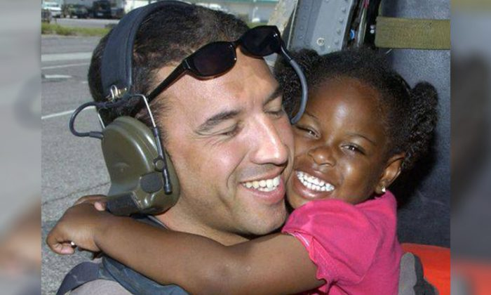©U.S. Air Force | Airman 1st Class Veronica Pierce
