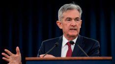 ¿Quién es Powell de la Reserva Federal y cuál es su estrategia?