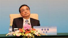 China debe pasar por 'tiempos de austeridad', dice el primer ministro Li Keqiang