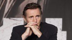 El sobrino de Liam Neeson muere 5 años después de la caída en que se lesionó la cabeza