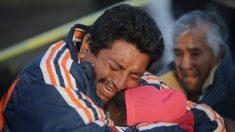 Explosión de oleoducto en México da un nuevo foco a las medidas contra el robo de combustible
