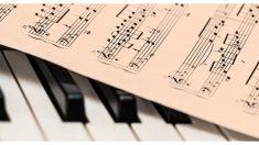 La música clásica cura mucho más que solo el alma