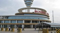 Otra víctima de la trampa de la deuda: Kenia puede perder un puerto clave por un préstamo de China