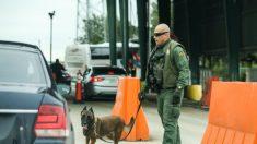 La trata de personas y los abusos sexuales, dos de los peores aspectos de la crisis en la frontera sur de EE. UU.