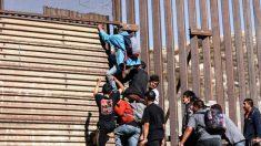 Las caravanas de migrantes están financiadas indirectamente con impuestos de EE. UU. y la ONU