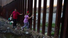 Bert Corona: padre del movimiento de inmigración ilegal