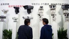 Las cámaras mirilla en los hoteles se convierten en un problema en el estado de vigilancia de China