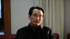 El ex vice alcalde de Beijing está siendo investigado por corrupción en la primer purga de 2019
