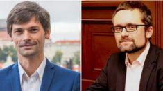 Legisladores checos se preparan para enmendar la Ley de Turismo de Trasplante de Órganos