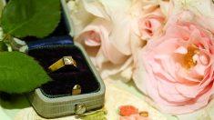 Mujer planea una propuesta de bodas, luego de que su novio sugiriera la ruptura por su condición