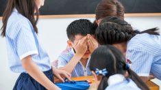 China usará escáners cerebrales para monitorear la concentración de los estudiantes en clase