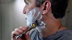 """Anuncio de Gillette sobre la """"masculinidad tóxica"""" ataca a sus propios clientes"""