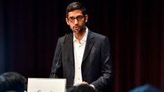 Google manipula los resultados de búsqueda sobre temas 'controvertidos', destaca un informe