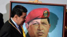 El rol de China en la crisis actual de Venezuela y por qué apoya a Maduro