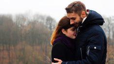 A punto de firmar su divorcio el abogado les hace 4 preguntas que salvan su matrimonio