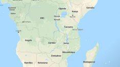 Tanzania: Encuentran muertos a 10 niños secuestrados y les faltan partes del cuerpo