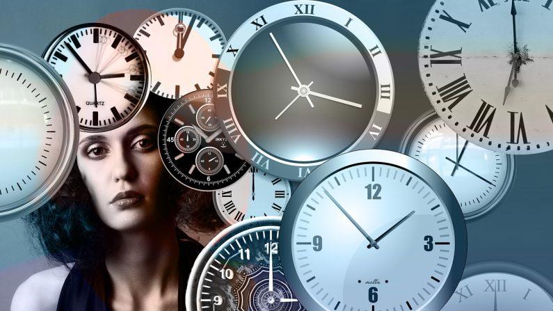 ¿Alondra matutina o búho nocturno? Cómo afecta el reloj corporal en tu rendimiento mental y físico