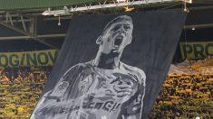 El Nantes reclama al Cardiff el pago del traspaso de Sala