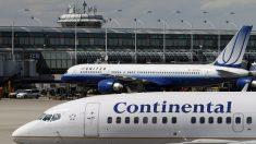 El aeropuerto de Chicago recupera el trono de más operaciones en EE.UU.