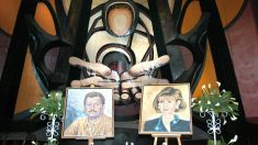 México desclasifica vídeo de la autopsia de candidato presidencial asesinado