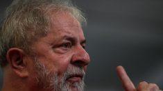 Fachin nega pedido de Lula para suspender julgamento do caso do sítio de Atibaia no TFR4