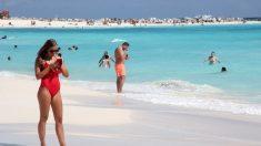 Los cielos de México se convierten en tendencia de turismo sustentable