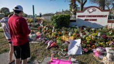 Lanzan plan de seguridad para escuelas de Florida en aniversario de Parkland