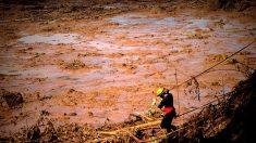 Brasil ordena cierre definitivo de presas similares a la que causó tragedia en Brumadinho