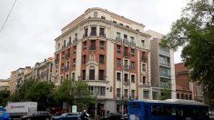 España revoca la entrega temporal a EE.UU. de exviceministro de Chávez para terminar de juzgarlo