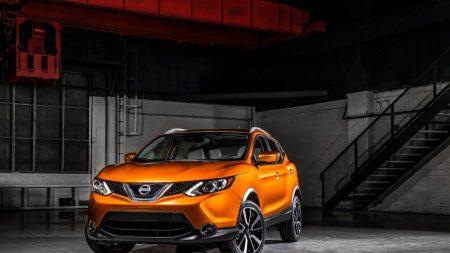 Rogue: La carta de triunfo de Nissan