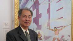 Torturados en China: Dos personas que sobrevivieron para contar la historia