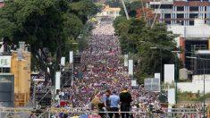 Venezuela: ¿Se puede salvar la democracia?