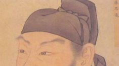 La historia de Sun Simiao (Parte 2): hizo parir a la reina de 10 meses de embarazo solo con un hilo