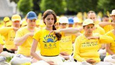 Continúa persecución a Falun Dafa en China: más de 900 practicantes son sentenciados por su fe en 2018