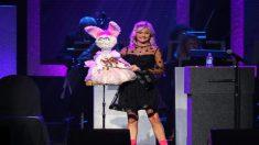 Darci Lynne sorprende en America's Got Talent Champions con su talento secreto para la ópera