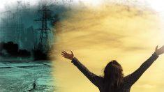 Las profecías del fin del mundo: quién es el Mesías y cómo podremos sobrevivir