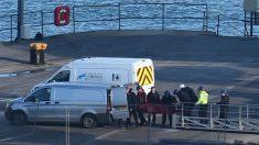 Publican fotos de Emiliano Sala en la morgue mientras la policía busca al que las tomó
