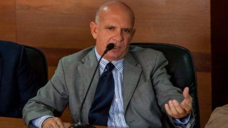 Las implicancias del arresto de Hugo Carvajal en Latinoamérica