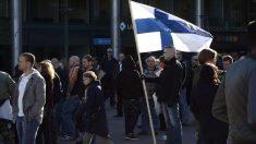 Finlandia pone fin al experimento que ofrecía un ingreso básico sin trabajar