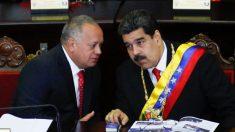 """Tribunal de Maduro impone millonaria multa a un medio digital opositor por """"daños morales"""" a Diosdado Cabello"""