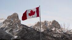 Diplomáticos canadienses demandan a su gobierno por retrasar su evacuación de Cuba