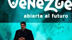 Maduro cierra otra frontera: ahora le tocó a Brasil, otro punto de distribución de la ayuda humanitaria