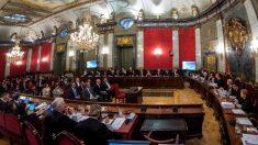 Juicio a independentistas catalanes: Oriol Junqueras enfrenta el primer interrogatorio