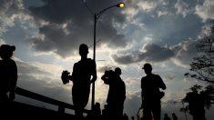 23 miembros de la Fuerza Armada venezolana dan su apoyo a Guaidó en la últimas horas