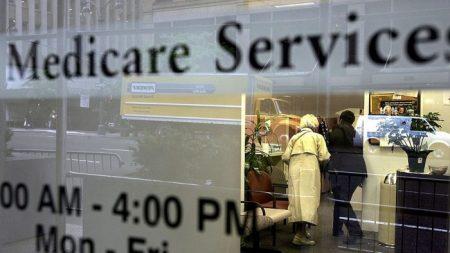 Ayuda social del Gobierno: Un cáncer conocido como comunismo