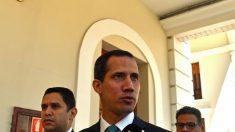 Los venezolanos pueden acabar con la tiranía