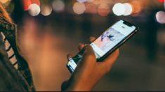 9 aplicaciones que harán que tu viaje sea más sencillo